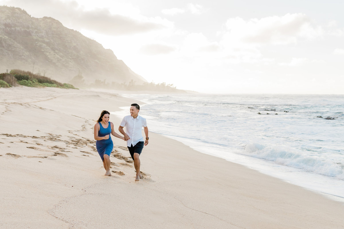 oahu-engagements-2