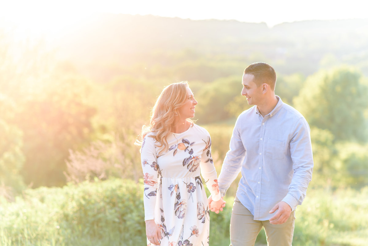 PORTFOLIO-2018-05-23 Krissy and Dave Engagement Session 256675-21