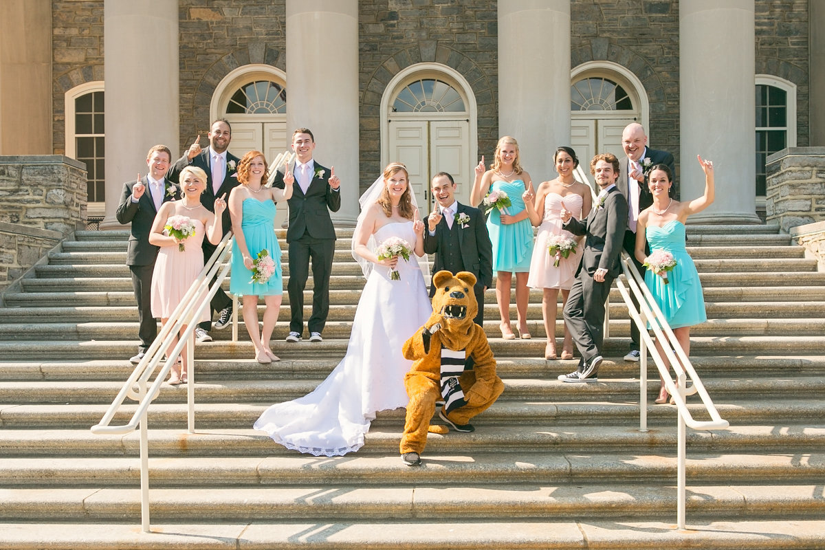 _state_college_wedding_photographer_229