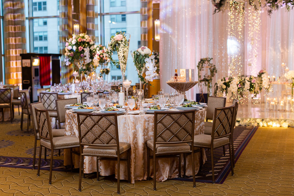 peninsula-hotel-wedding-chicago-84