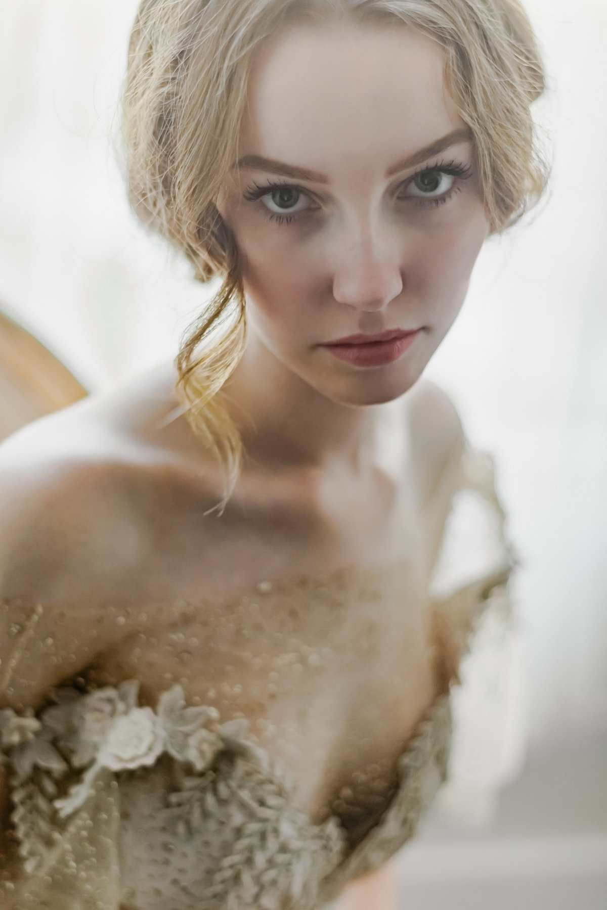 CJ for Claire Pettibone-15