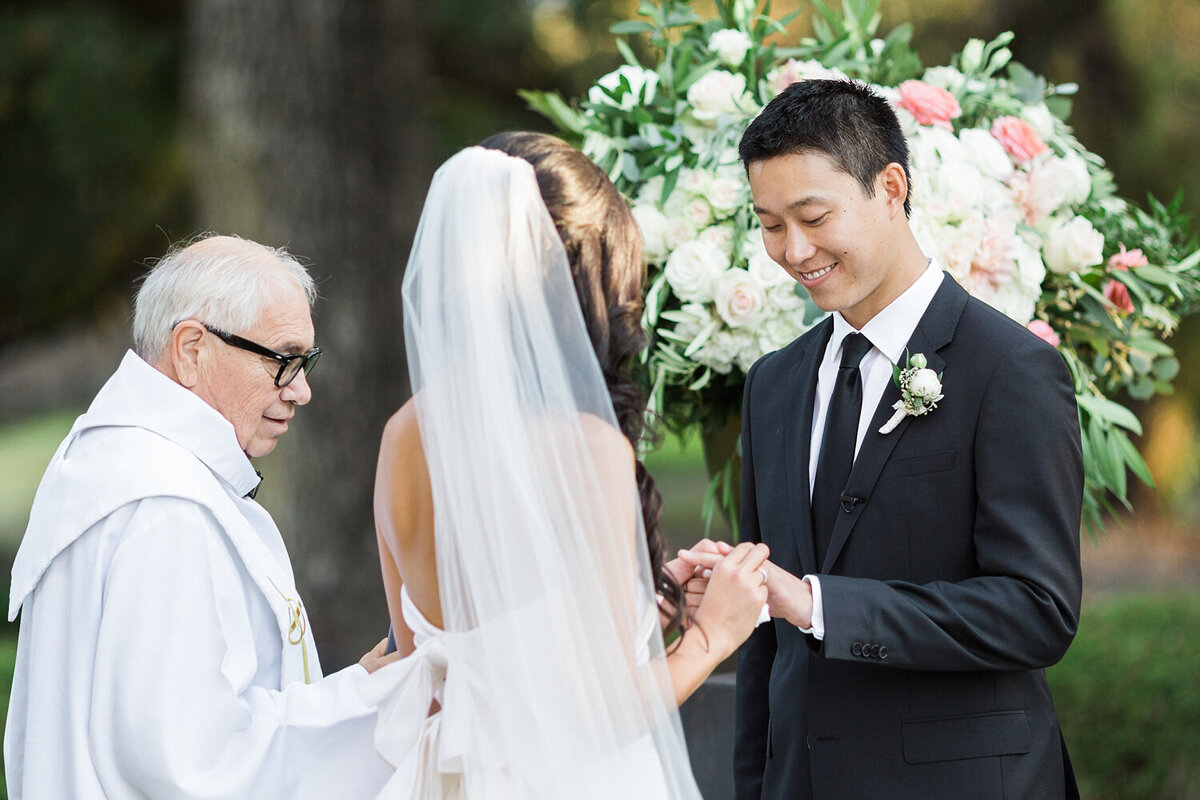Domaine_Chandon_Winery_Yountville_Wedding-013