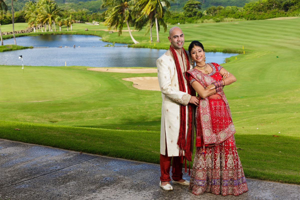 indian-weddings-puerto-rico070
