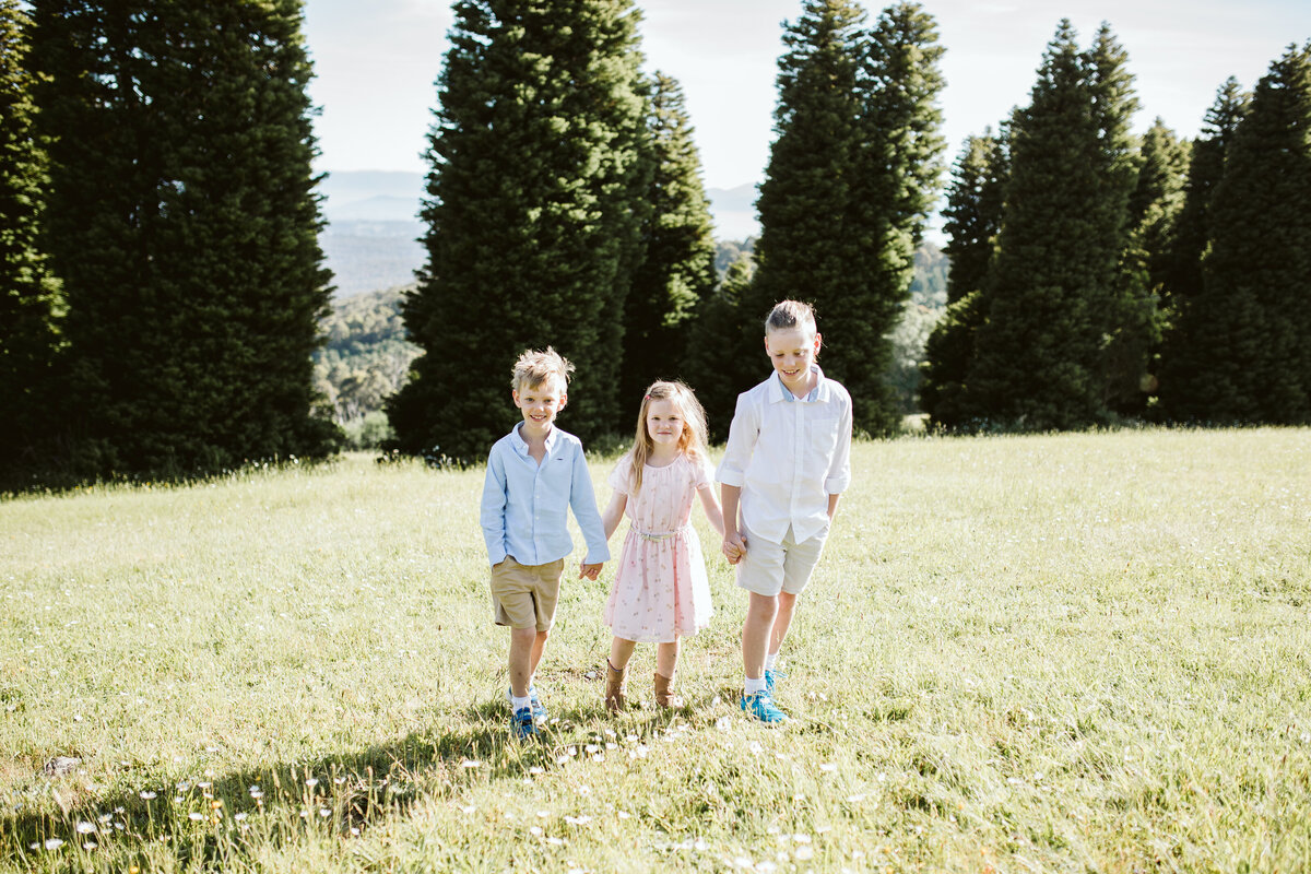 Belle_Martin_Photography_RJ_Hamer_Stone_Family-43