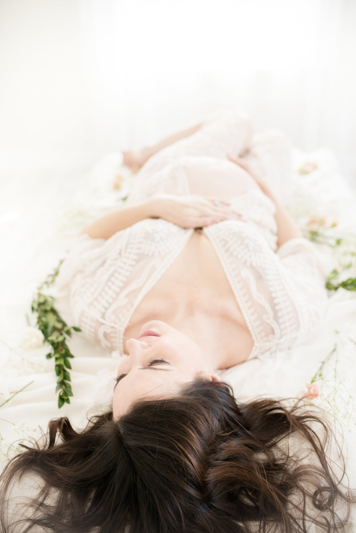 austin maternity photographer-9