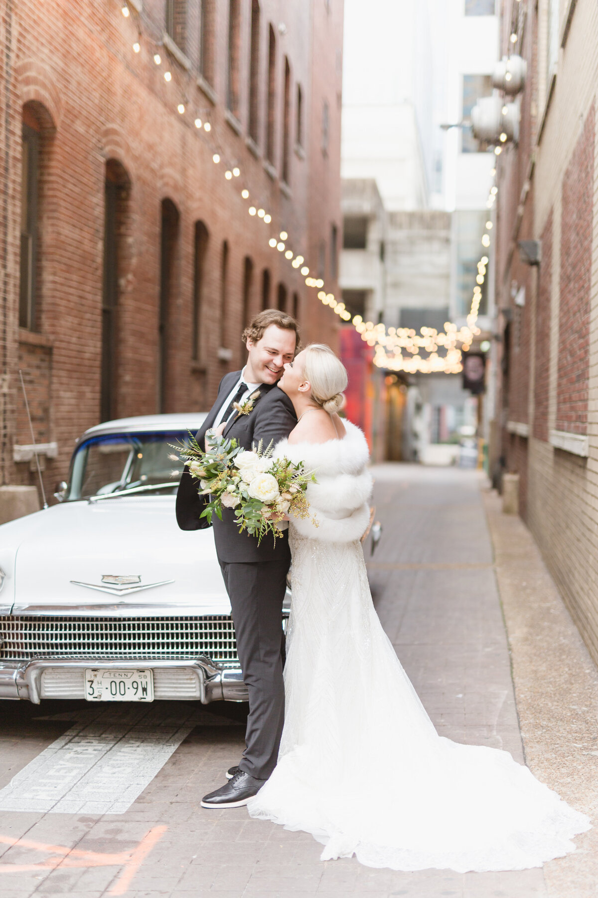 Kinspired_Nashville_StyledWeddingShoot-272