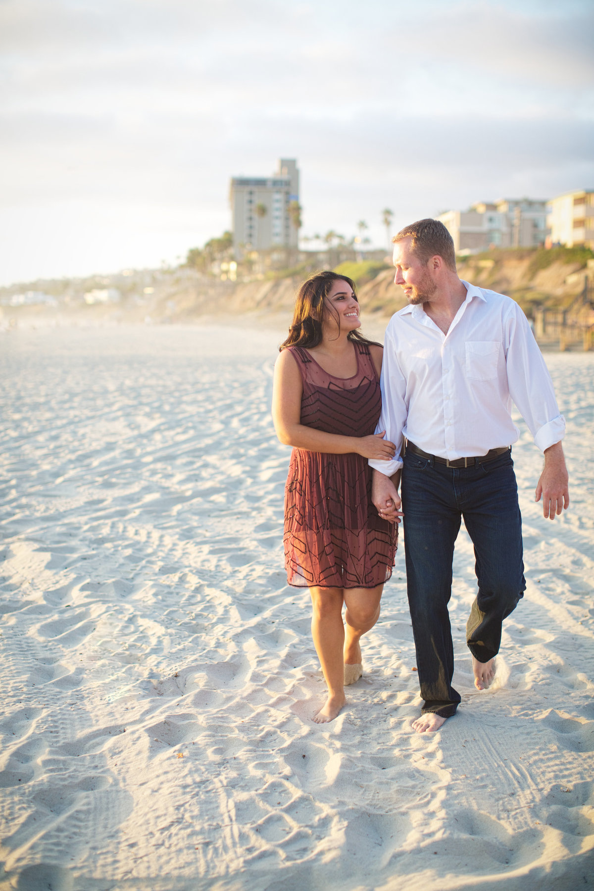San_Diego_Engagement_Session 018