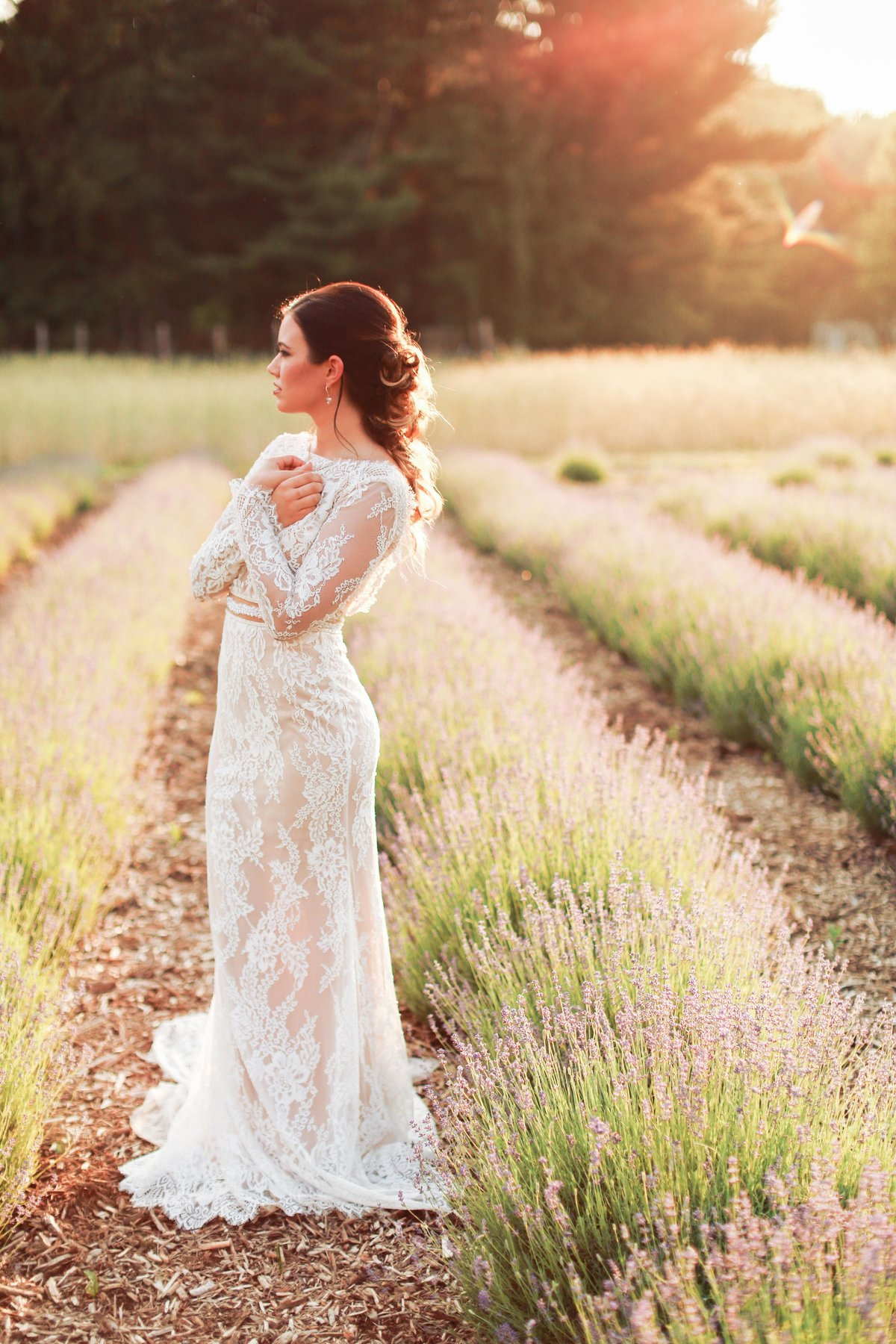 Breanna Bell Photography-6224