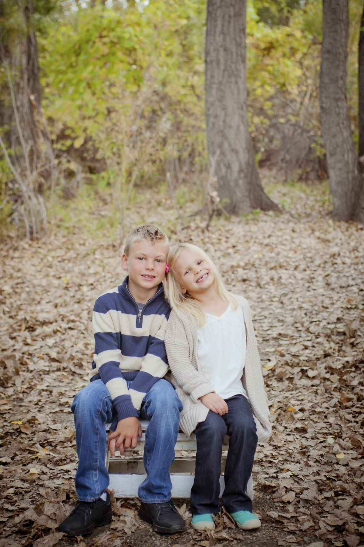 outdoor_parker_co_family_photography001