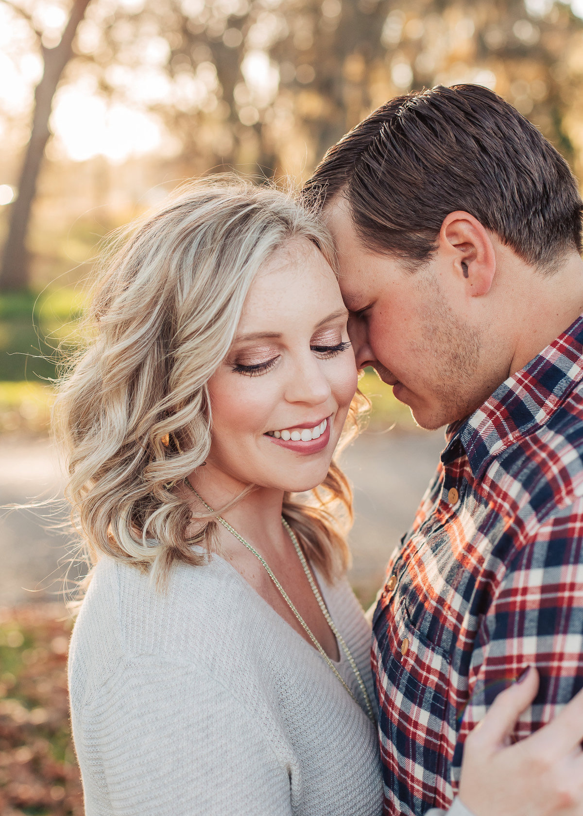 katy texas engagement-