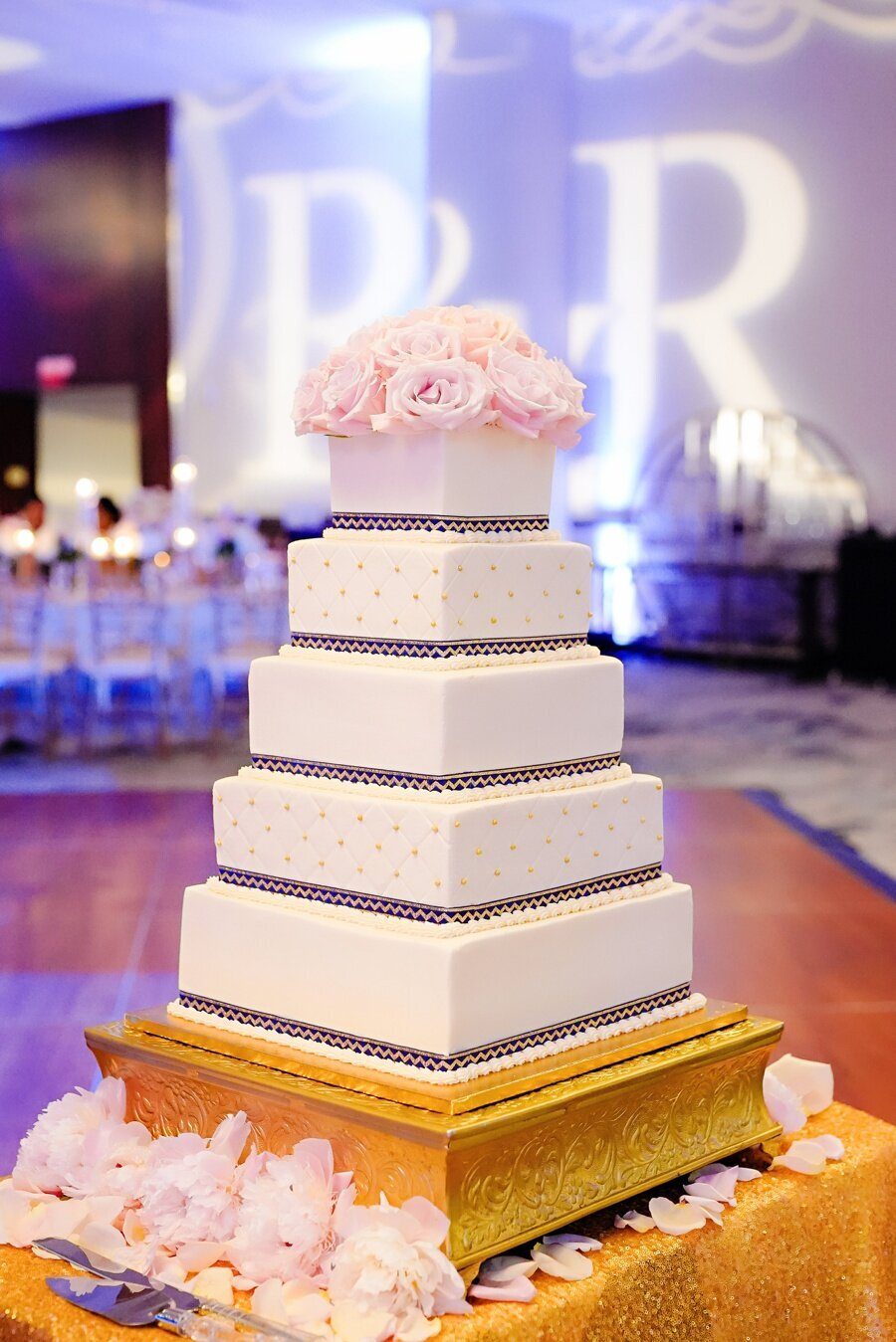 indian-wedding-planner-indianapolis_0167