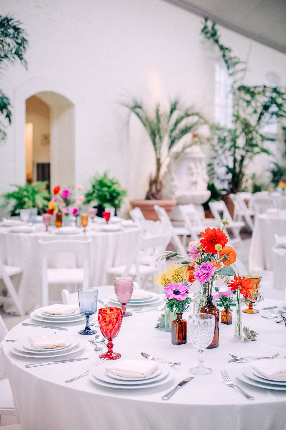 colorful-piper-palm-house-brunch-wedding0692