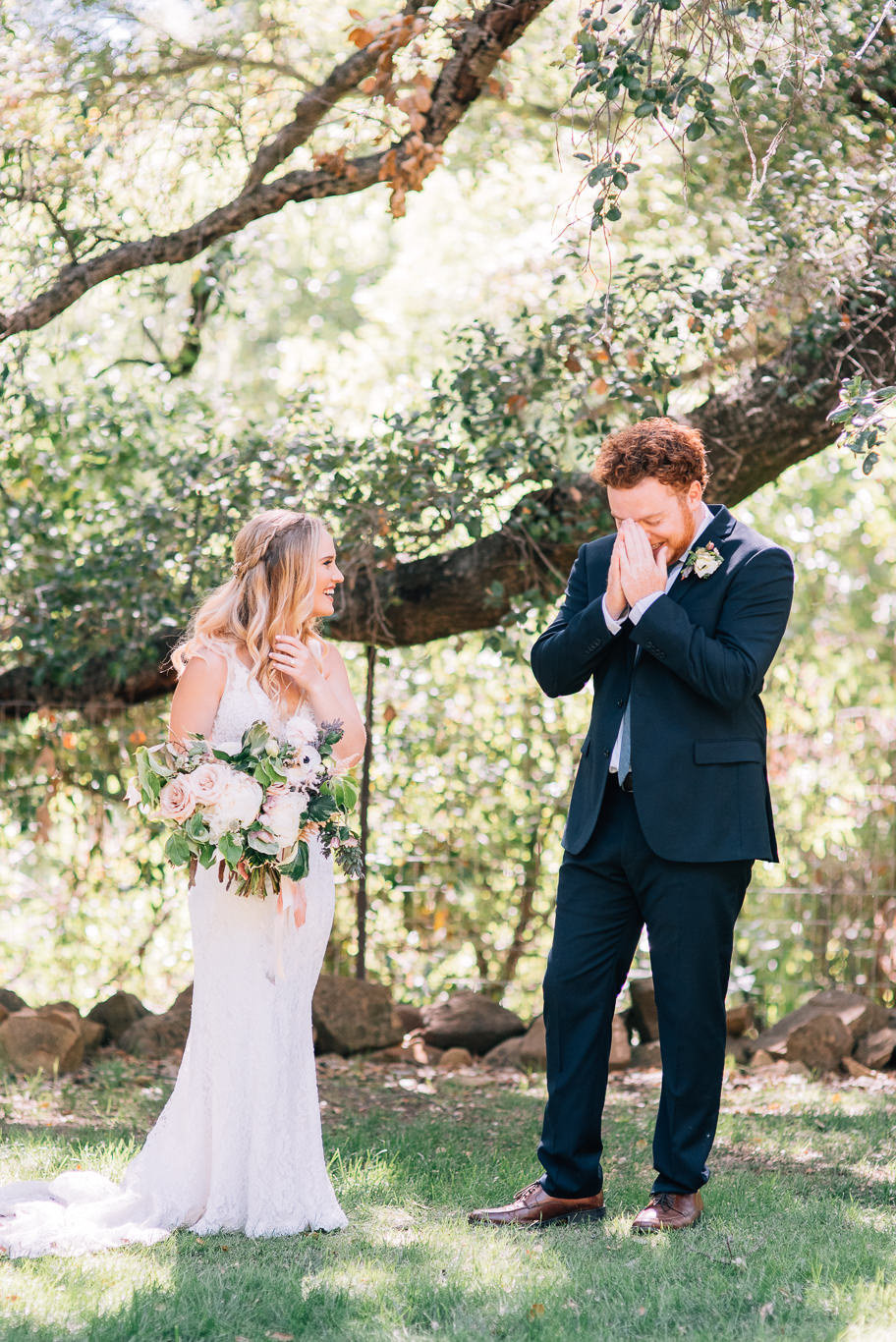 San Luis Obispo wedding photo by Amber McGaughey011