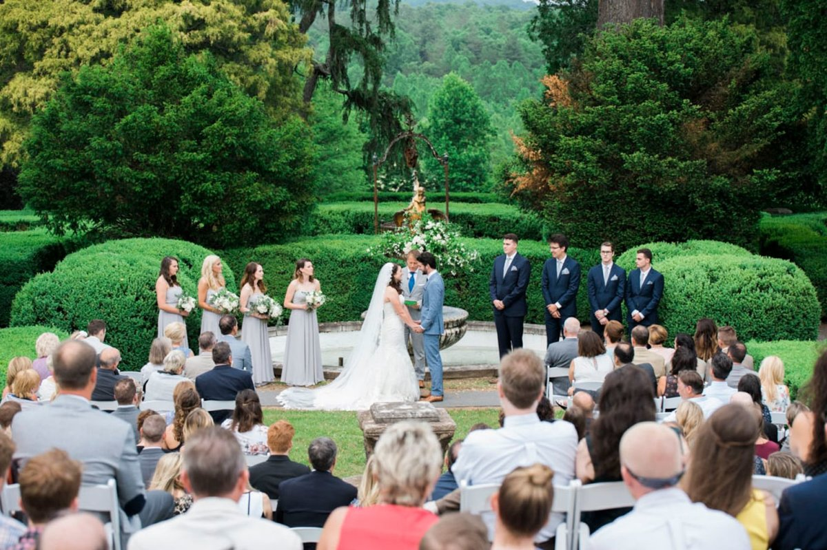 Oakridge_Wedding_virginia_photographers68