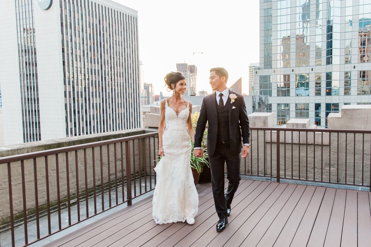 Eden & Me Photography_Destination Wedding Photographer_Seattle_Minneapolis_37