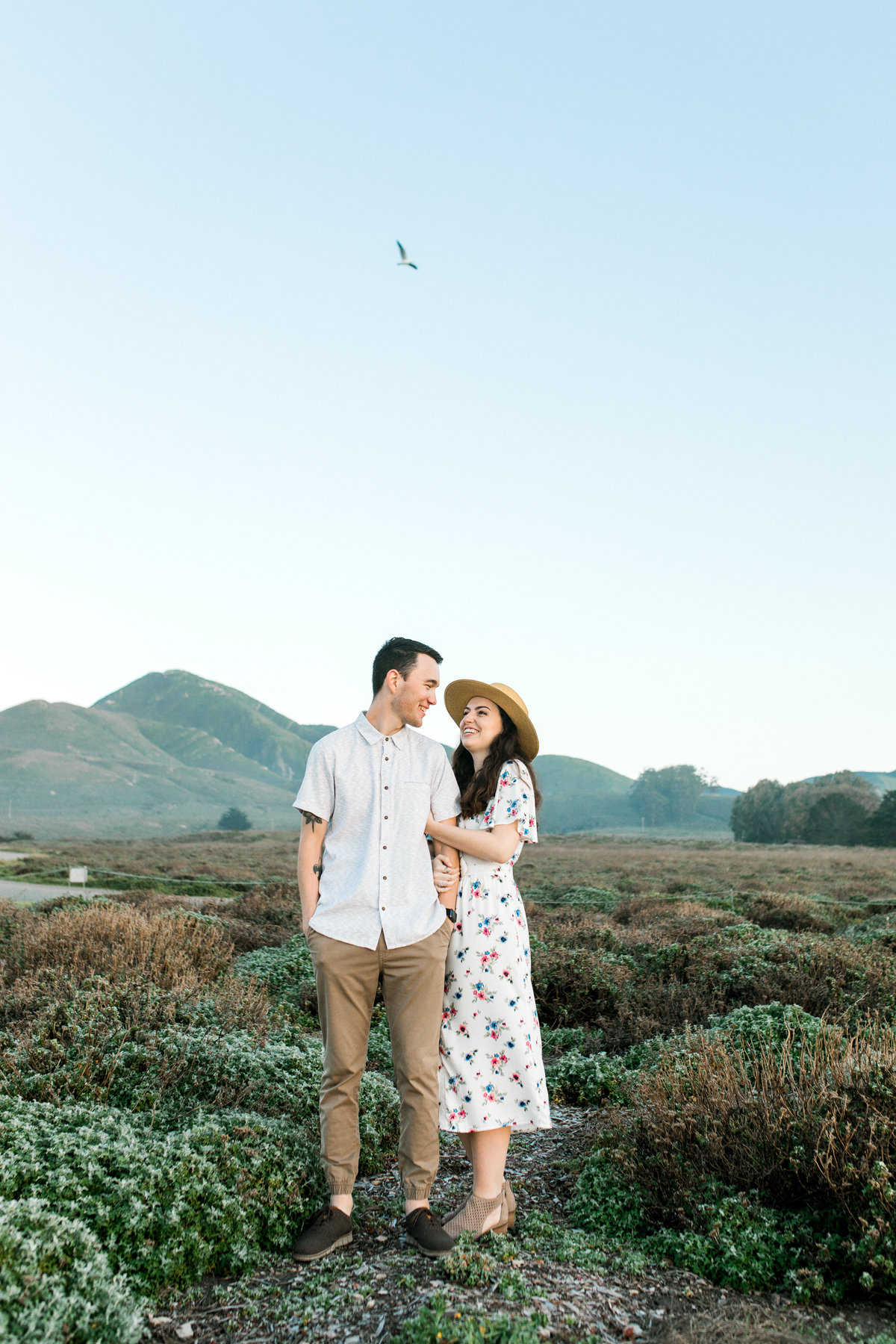 CouplesPORTFOLIO -2019-03-18 Steven and Mikayla 541