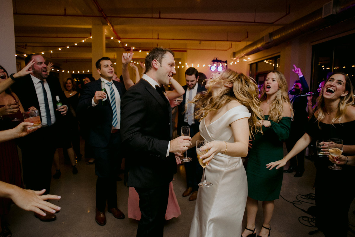 bordone-lic-brooklyn-queens-wedding-photographer-0049
