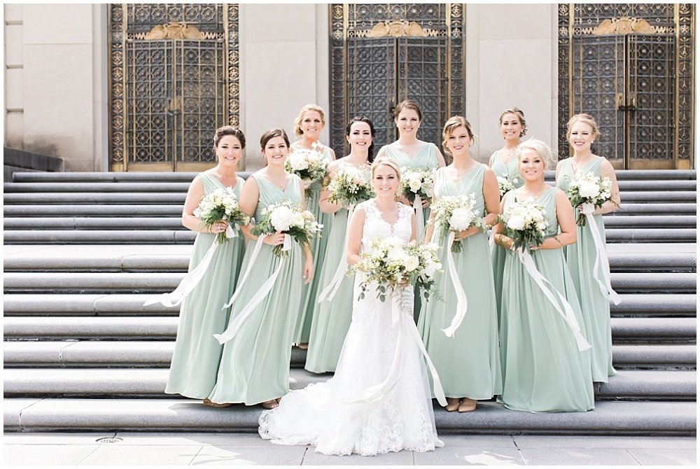 Spring-Scottish-Rite-Cathedral-Neutral-Gold-Ivory-Greenery-Floral-Indianapolis-Wedding-Ivan-Louise-Images-Jessica-Dum-Wedding-Coordination_photo_0008