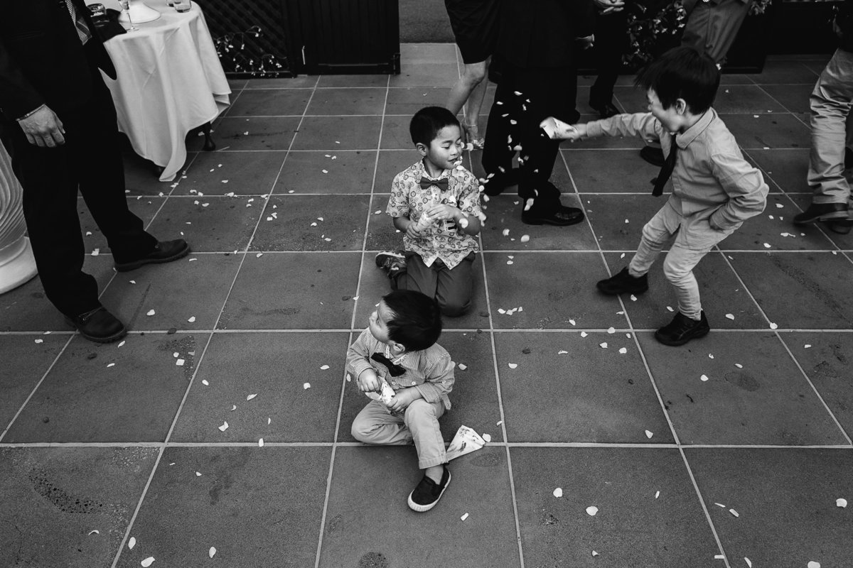Kids-at-weddings-2199