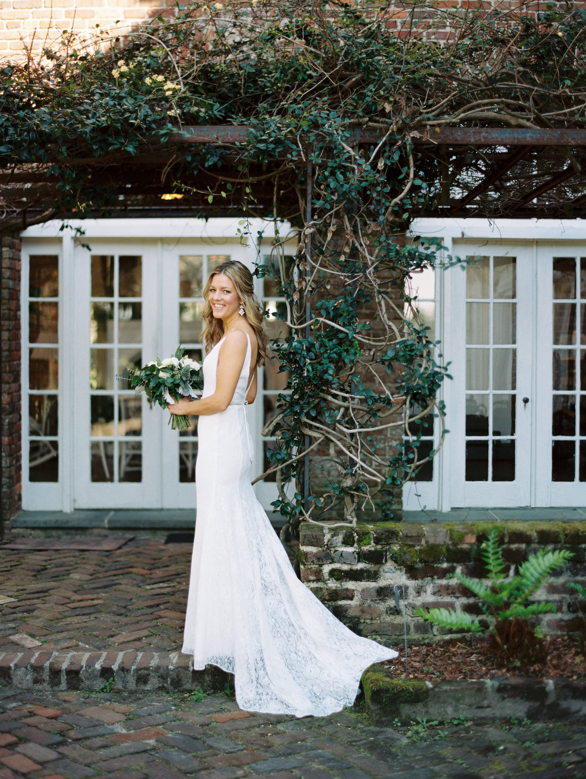 boone-hall-plantation-wedding-charleston-philip-casey-17