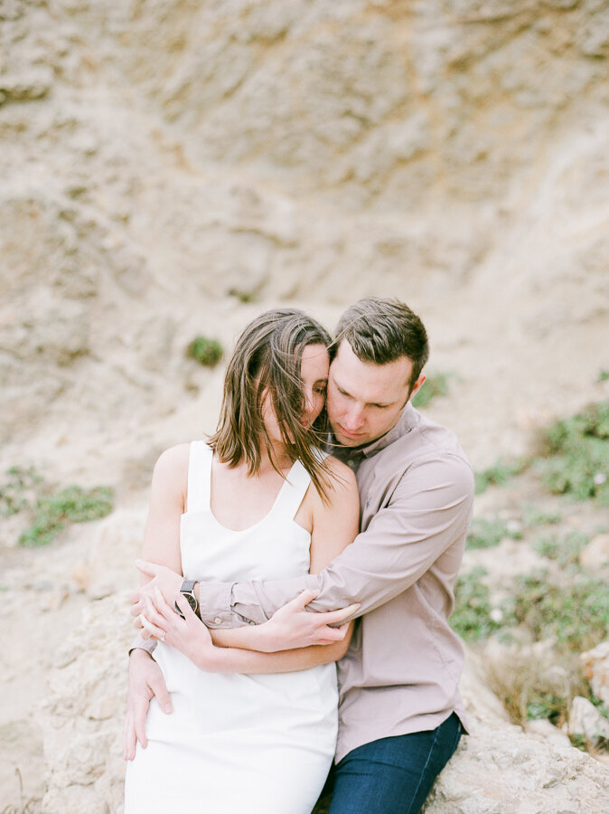 san-francisco-wedding-photographer-049