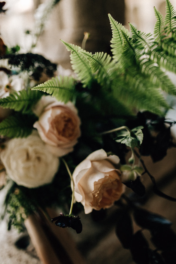 Intimate_Wedding_Photographer_Italy_Flora_and_Grace (7 von 71)
