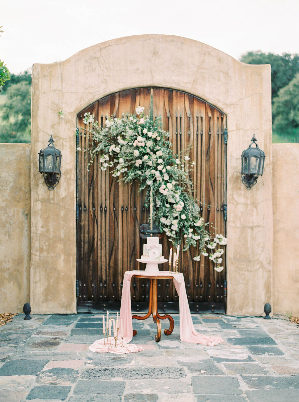 inspiration-california-wedding-21