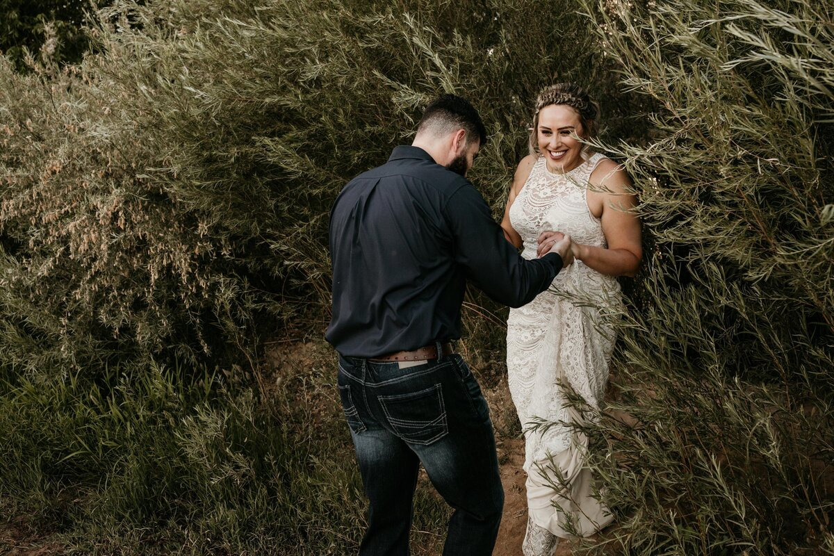 4th-of-july-river-elopement-new-mexico-8