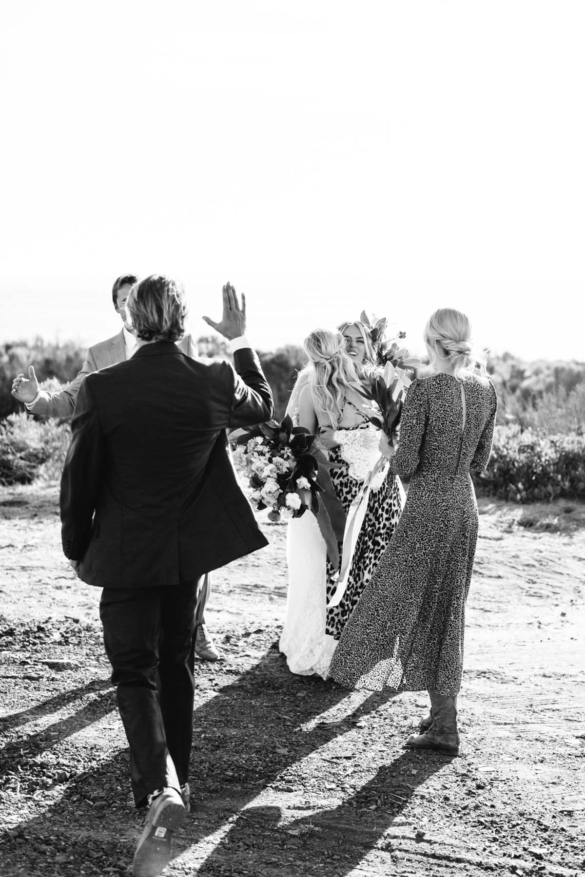 Best California Wedding Photographer-Jodee Debes Photography-108