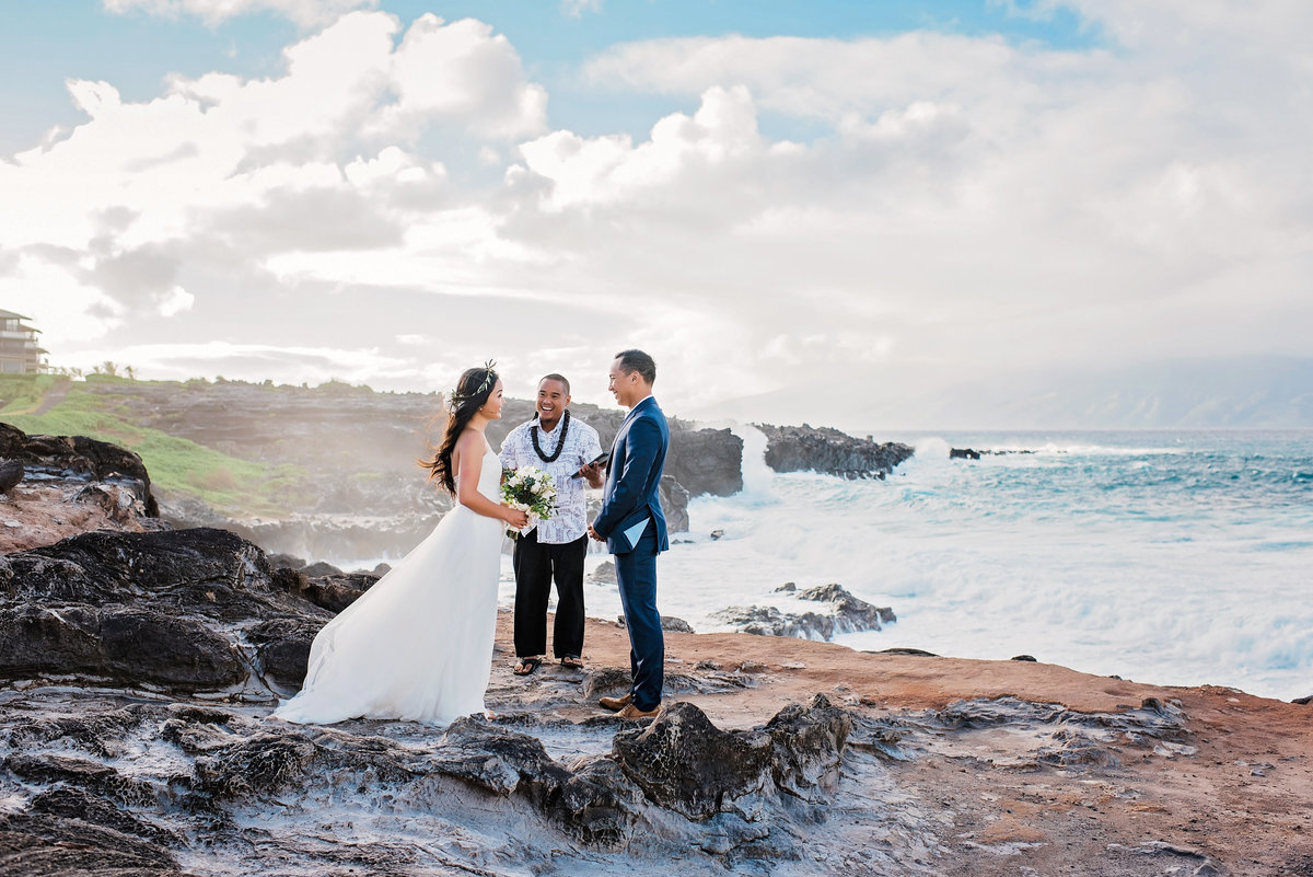 mauiwedding-0082
