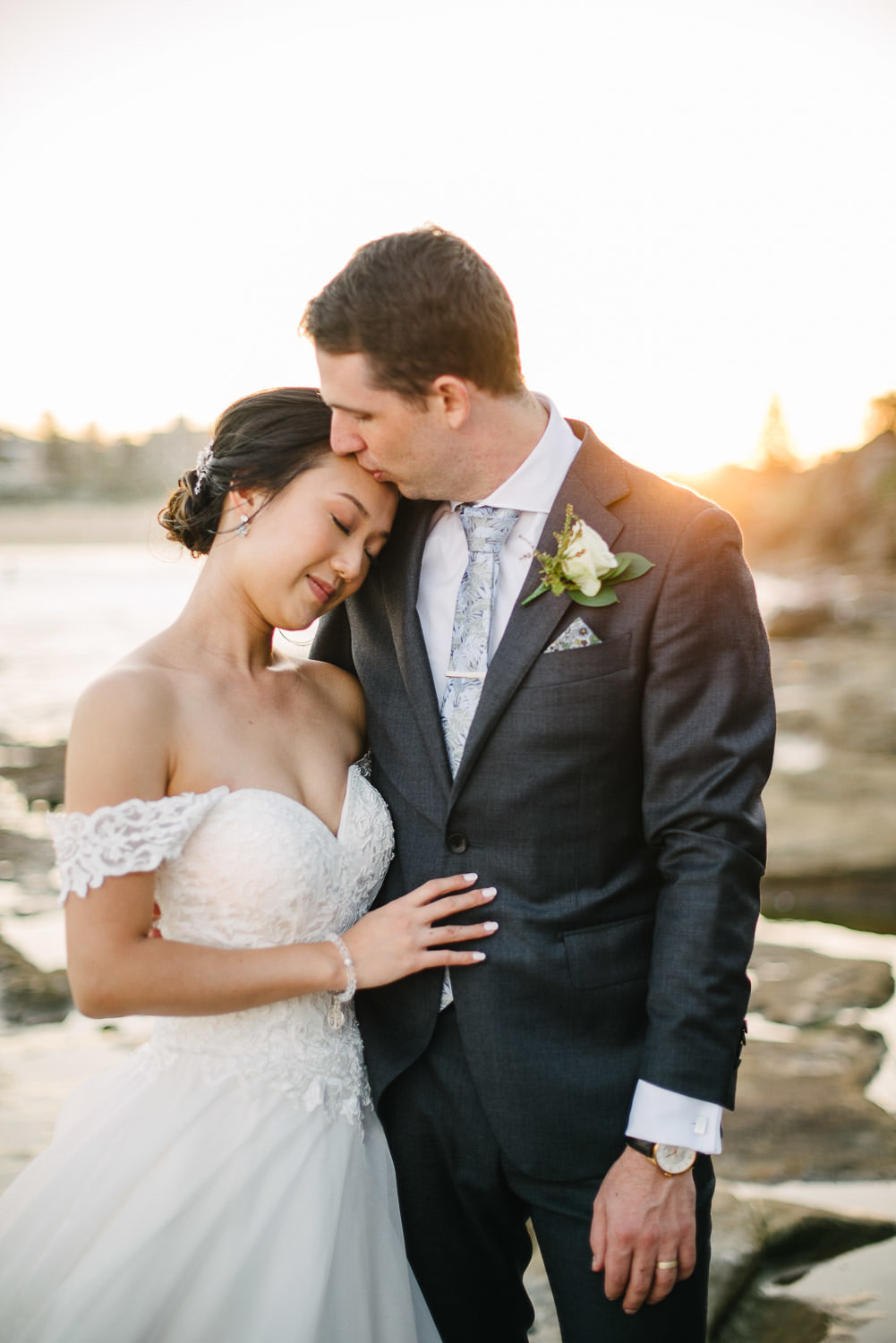 sydney wedding photographer-121