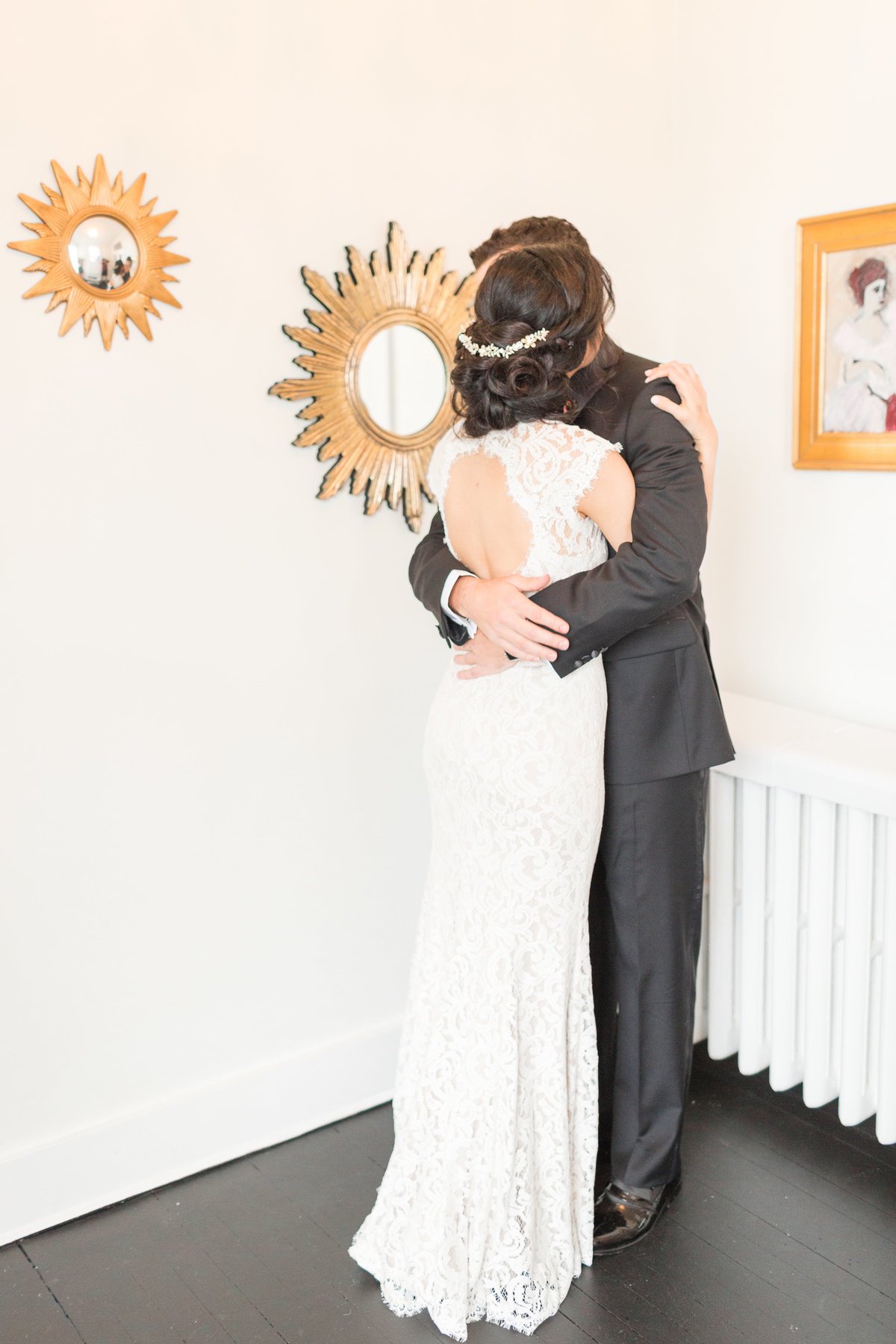 Leesburg-Wedding-Photos_Thomas-Birkby-House-Wedding_Jessica-Green-Photography-50