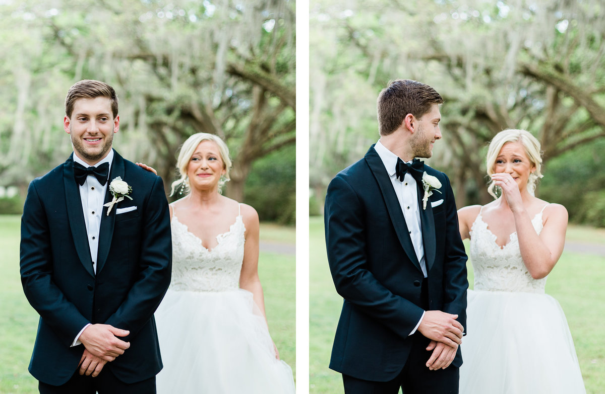 charleston-wedding-photographer-legare-waring-house-philip-casey-photography-009