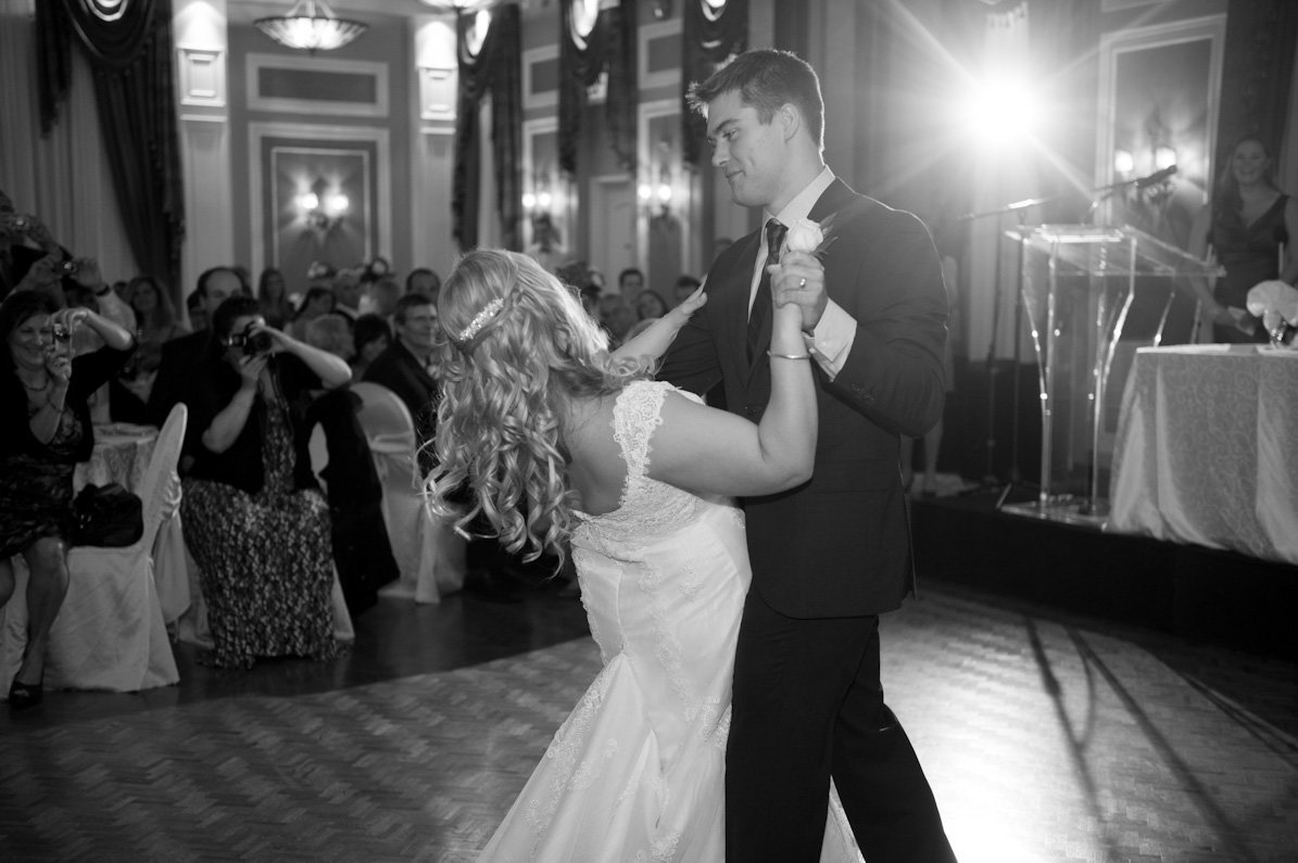 liuna_station_wedding_photographer_85