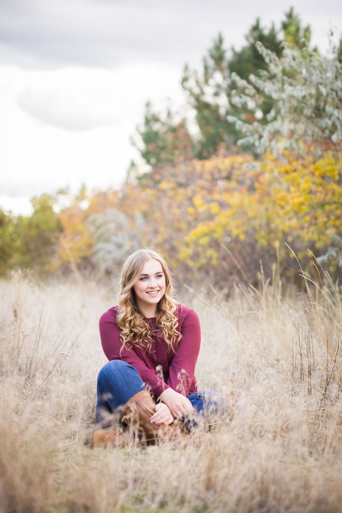 Wilsonville-oregon-senior-photographer-16