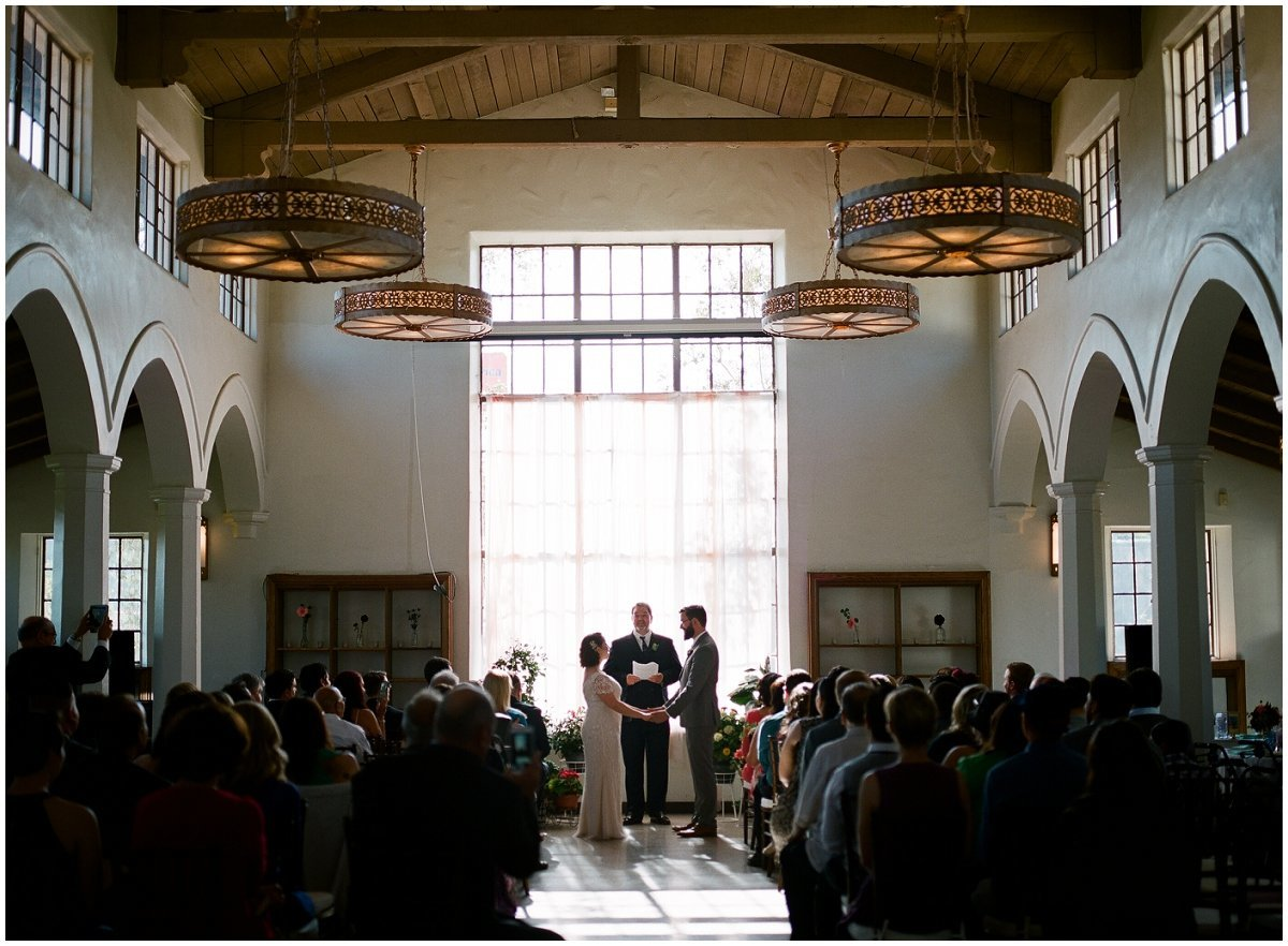 San-Diego-wedding-photographer_0023