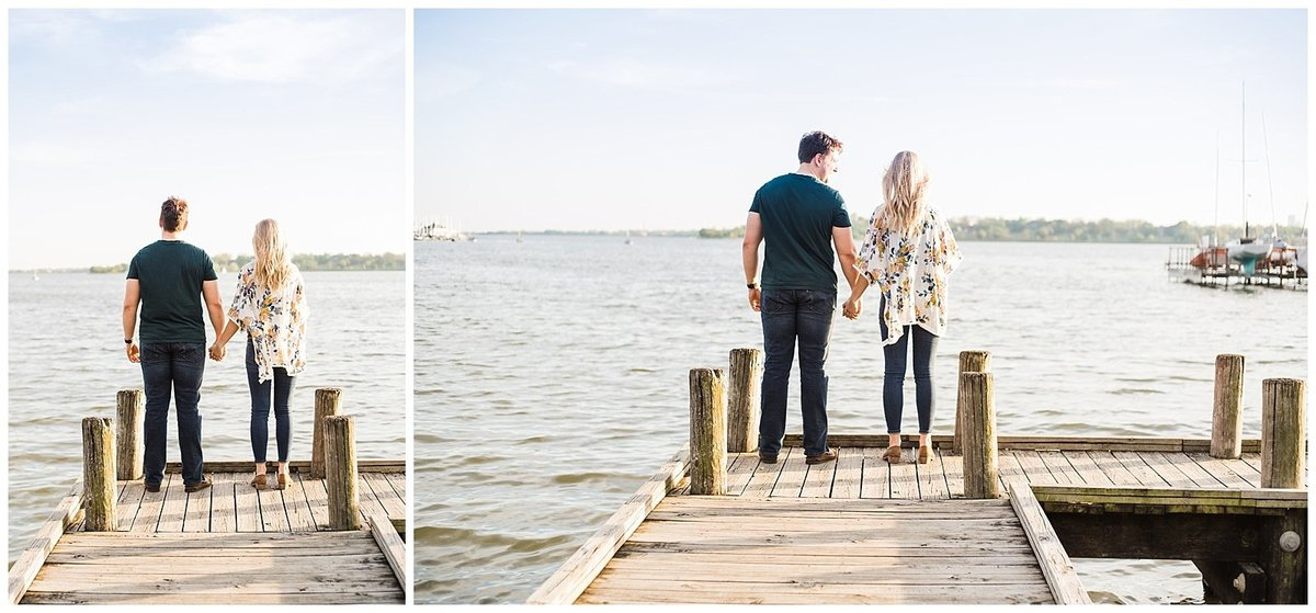 LSP-White-Rock-Lake-Engagement-Session_013
