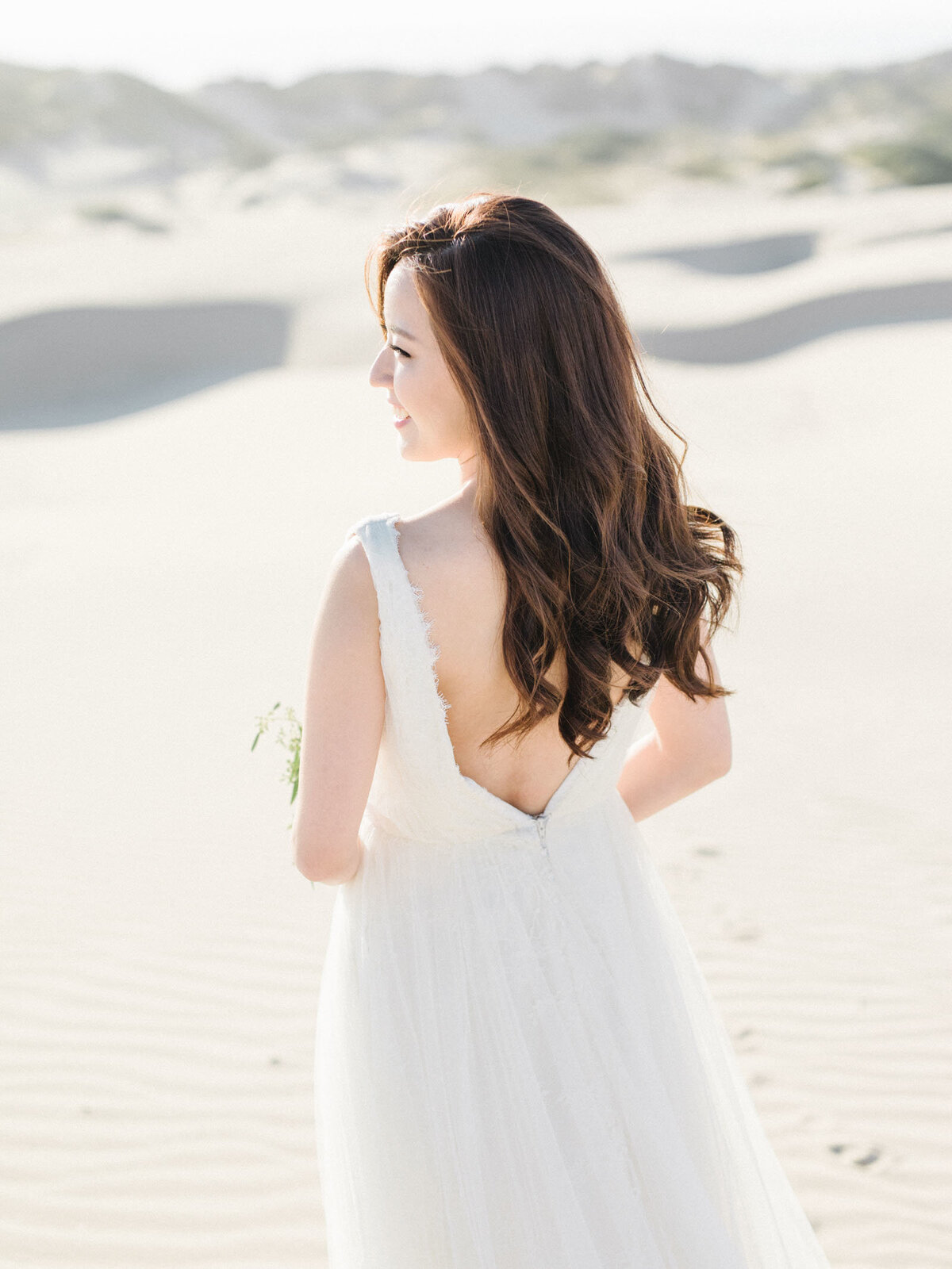 sand-dunes-engagement-session-3