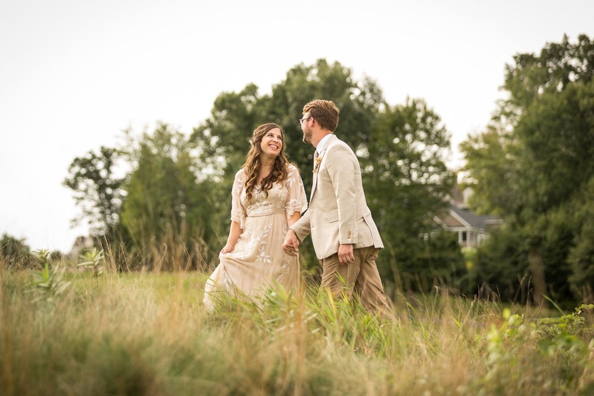 Connecticut Rustic Wedding Photographer-Ranch-Golf-Club-1