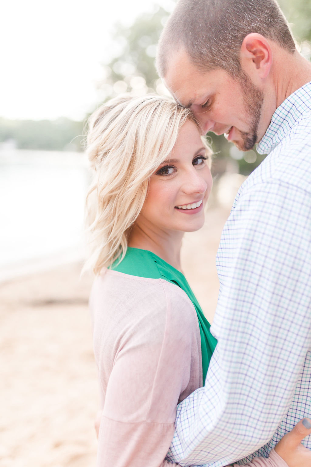 HYP_Courtney_and_Jay_Engagement_0015