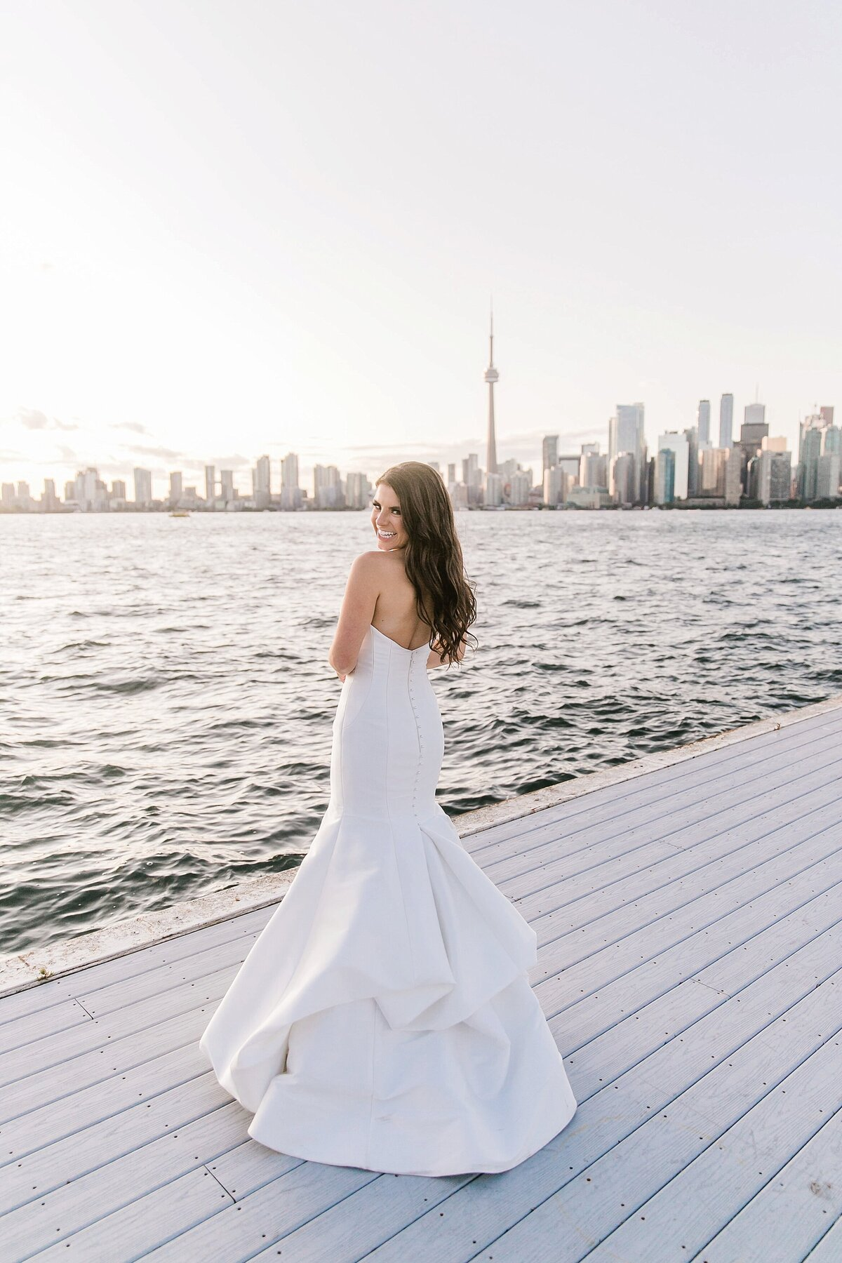 Toronto-Yacht-ClubWedding-Photographer-LauraClarkePhotos_0066