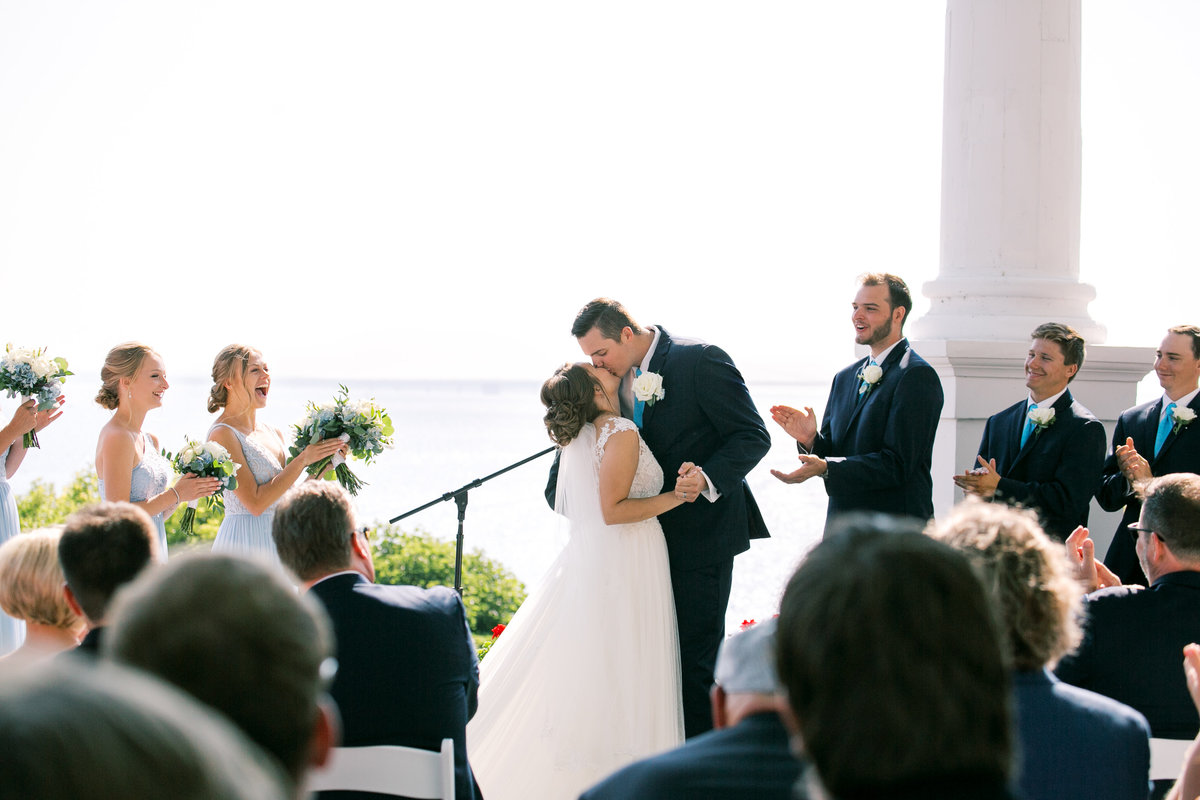 mackinac island wedding-1041