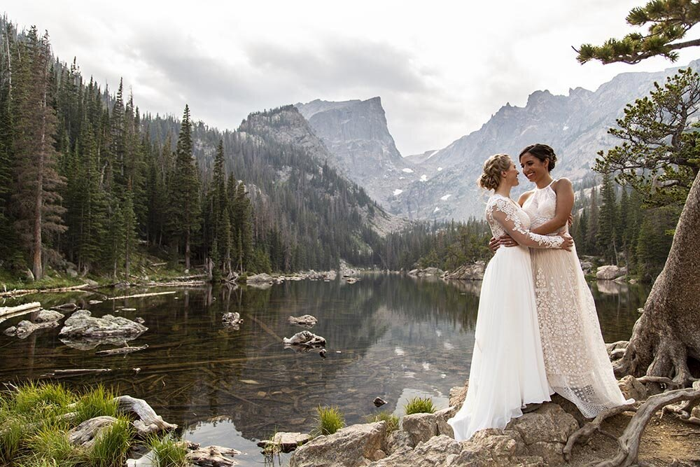 2020RockyMountainNationalParkKelseyAlexElopement040