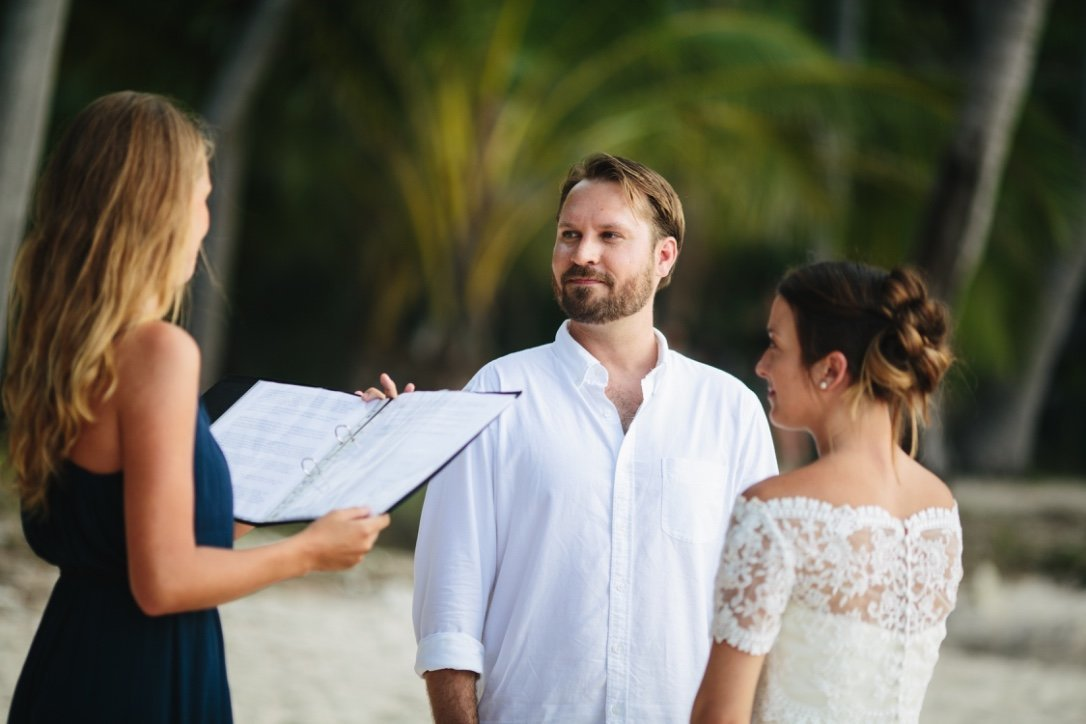 Koh Tao Wedding Thailand  | Forever Lovestruck | N&J_9