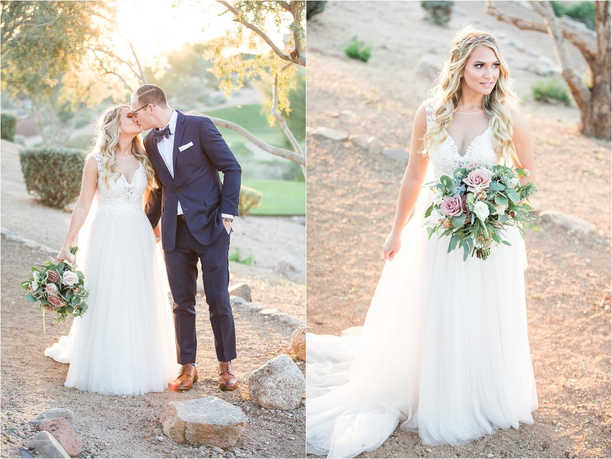 Eagle Mountain Golf Club Wedding, Scottsdale Wedding Photographer - Camille & Evan_0041