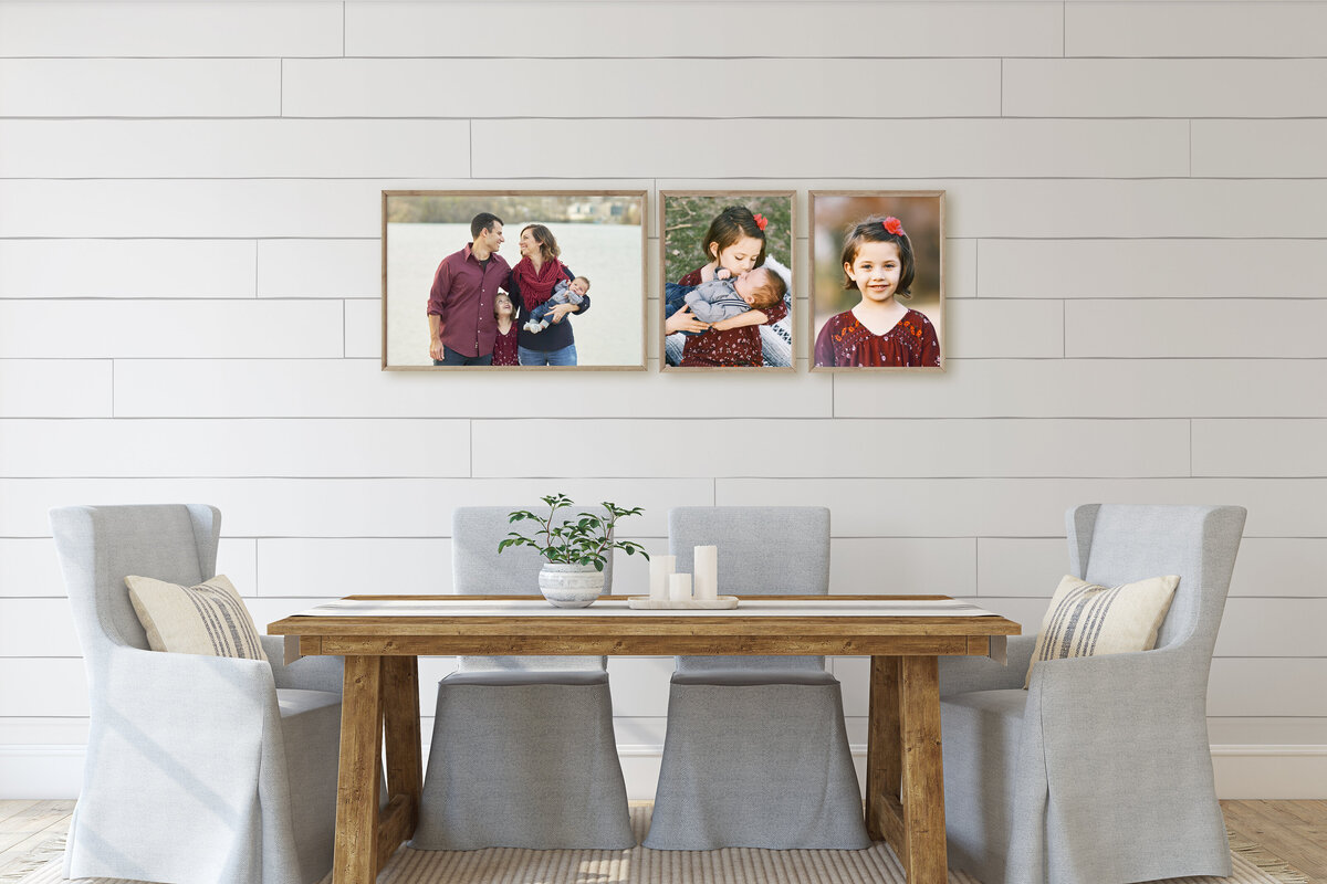 family-session-wall-art