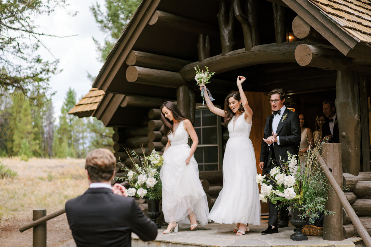 20190830-Pura-Soul-Photo-Jackson-Hole-Wedding-58