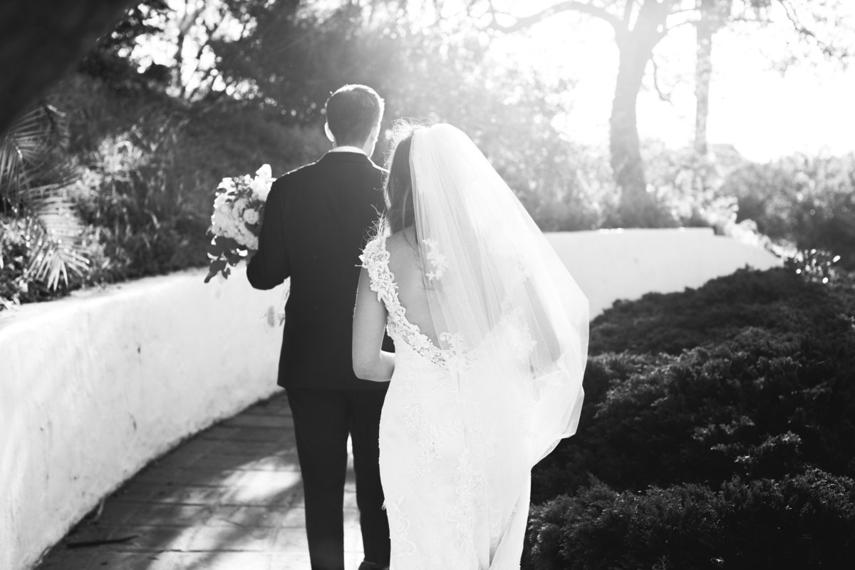 Katherine_beth_photography_San_diego_wedding_photographer_san_diego_wedding_ZLAC_Wedding_Presidio_Park_Wedding_005