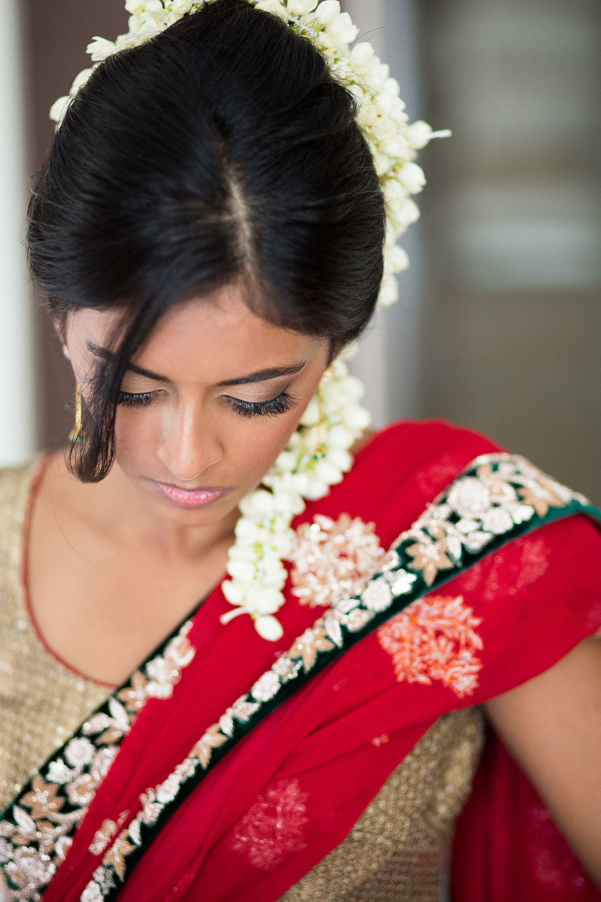 Harold-Washington-Library-South-Asian-Wedding-022