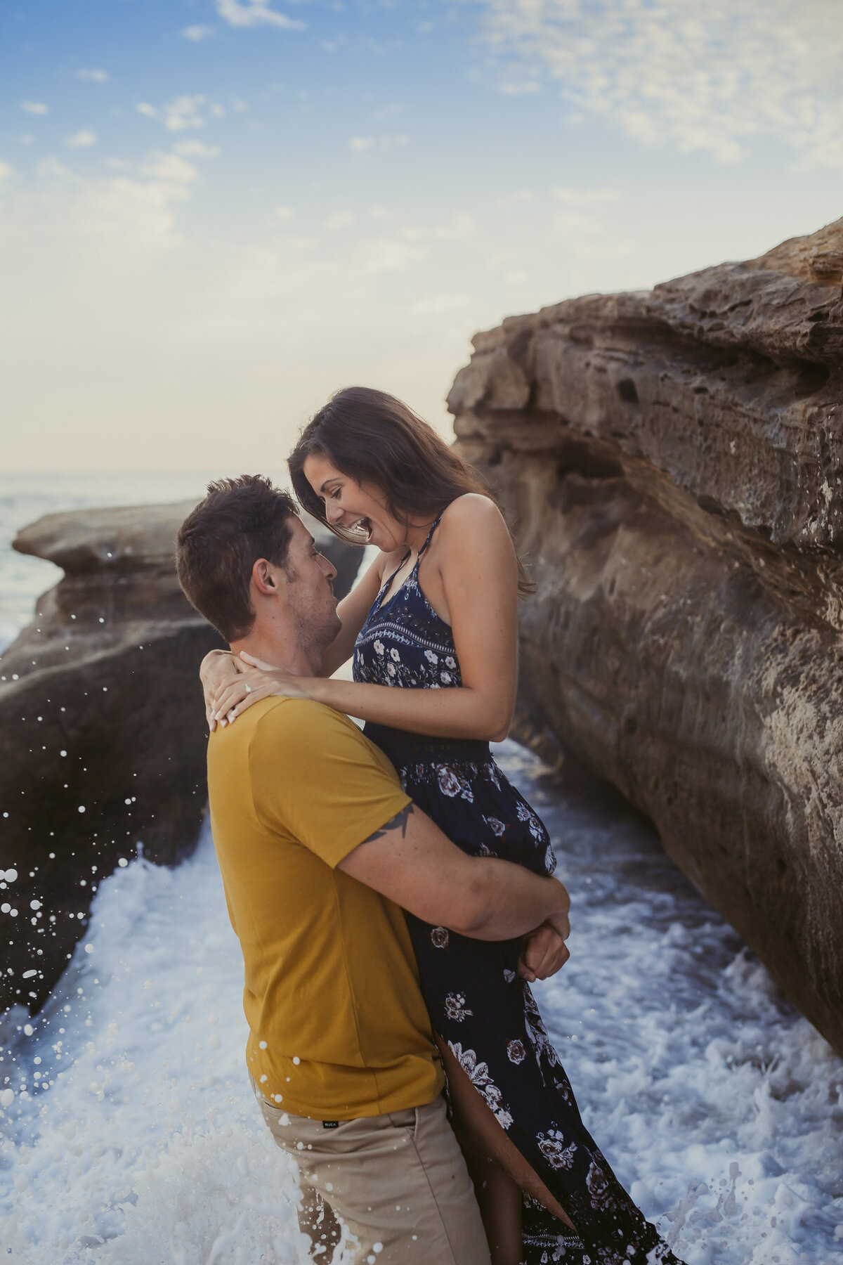 san-diego-california-engagement-photographer-robin-litrenta-photography-22